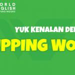 Kenalan Dengan Clipping Word Yuk! Inilah Pengertian dan Contohnya, Mari Simak Bersama!