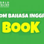 Jadi Lebih Tau! Inilah Kumpulan Idiom Bahasa Inggris Dengan Kata Book yang Bentuknya Sangat Beragam