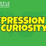 Mengungkapkan Rasa Penasaran dalam Bahasa Inggris? Gunakan Expression of Curiosity Ini Yuk!