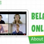 Lakukan Hal Ini Untuk Bisa Mendapatkan Hasil Maksimal Ketika Belajar Bahasa Inggris Online