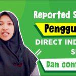 Yuk Pahami Lebih Jauh Direct dan Indirect Speech Melalui Kumpulan Contoh Kalimat Ini!